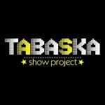 Танцевальные шоу - tabaska show