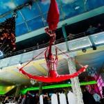 Артисты цирка - DuoRadium