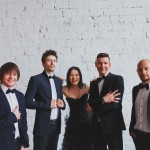 Музыканты - Кавер группа Live Band