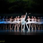 Классический балет - Театр русского балета «TALARIUM ET LUX»