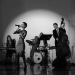 Музыкальные коллективы