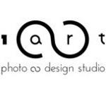 Артисты. Услуги фото/видео