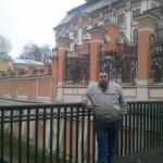 Авторы песен - Вадим Василевский