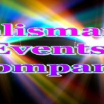 Event агентства - Talisman Events Cmpany