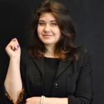Актеры театра и кино - Максимова Виктория Андреевна