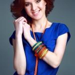 Певцы - Марина Калашник