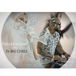 DJ для праздника - FreakFactory dancers feat.Dj BIG CHRIS