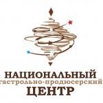 Продюсерские центры - Продюсерский центр-Кубань концерт