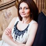 Свадебные агентства - Наташа Ветер
