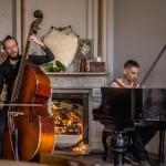 Музыкальные коллективы - Opus Dies