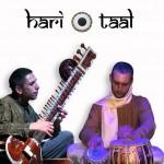 Этнические коллективы - Hari Taal