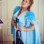 Музыканты - LADY ALLEGRO