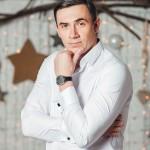 Актеры театра и кино - Николай Сороканов