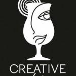 Кейтеринг - Creative Bar