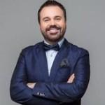 Юмористы - Антон Лирник