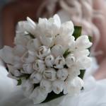 Свадебные агентства - Студия цветов