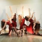 Шоу-балет - Арт-балет ИннОвация