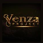 Концертные агентства - Venza Project