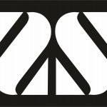 Агентство деловых мер-ий - Коммуникационная группа 2С