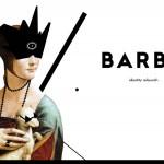 Развлекательные комплексы - мастерская Барба