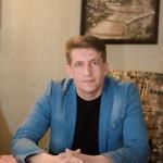 Исполнители шансона - Павел Алещенко