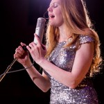 Музыкальные коллективы - Gagarina cover band