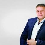 Исполнители шансона - Николай Озеров
