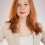 Актеры театра и кино - Екатерина Саецкая