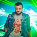 DJ для праздника - Alessandro Ramires