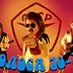 Певцы - Голоса 70-х