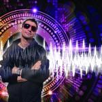 DJ для праздника - Саша Волчек