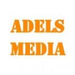 Рекламные и PR агентства - ADELS-MEDIA