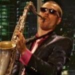 Рейтинг Музыканты: Wow Sax