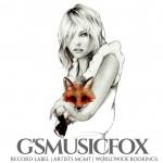 Букинговые агентства - Gsmusicfox Bookings