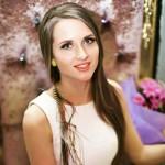 Певцы - Молчанова Ольга