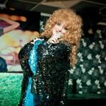 Двойники - Шоу пародии на звёзд Дмитрия Майера