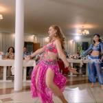 Танцевальные шоу - Индийские Танцы