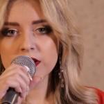 Певцы - Ирина Николаева