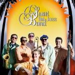 Джаз-бенд - Sweet Hot Jazz Band