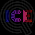 Event агентства - ICE-Q Event