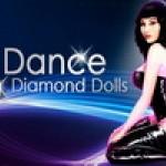Букинговые агентства - DanceDiamondDolls