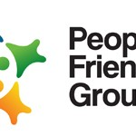 Сценарии - People's Friendship Group