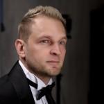 Ведущие - Свадебный ведущий - Александр Дымов