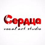 Студии звукозаписи - Вокальная Арт-студия