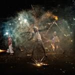 Рейтинг Огненное шоу (Fire show): Пламенное сердце