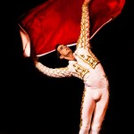 Классический балет - Karen Ioannisyan