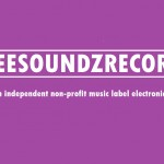 Музыканты - FREESOUNDZRECORDS
