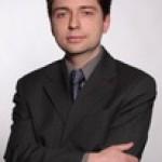 Рейтинг Актеры театра и кино: Воробьев Василий Михайлович