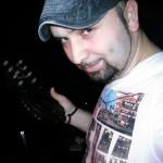 DJ для праздника - Язар