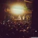 Концертные площадки - Клуб